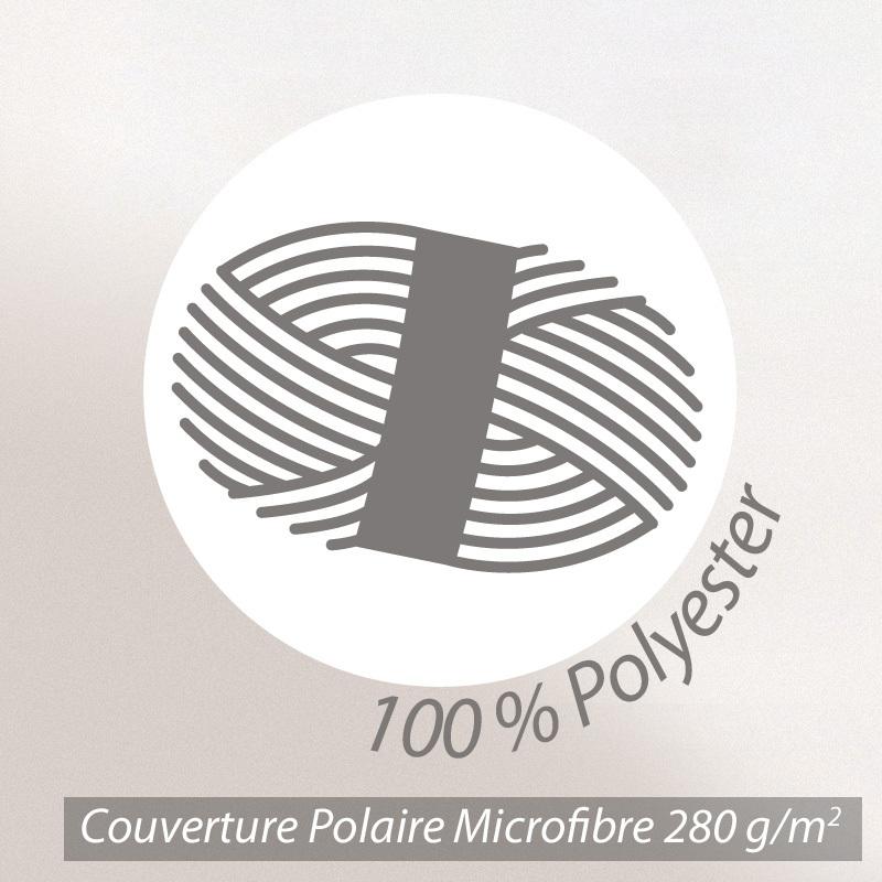 Couverture-polaire-180x240-Microfibre-280g-m2-APOLLO-Bleu-Azur