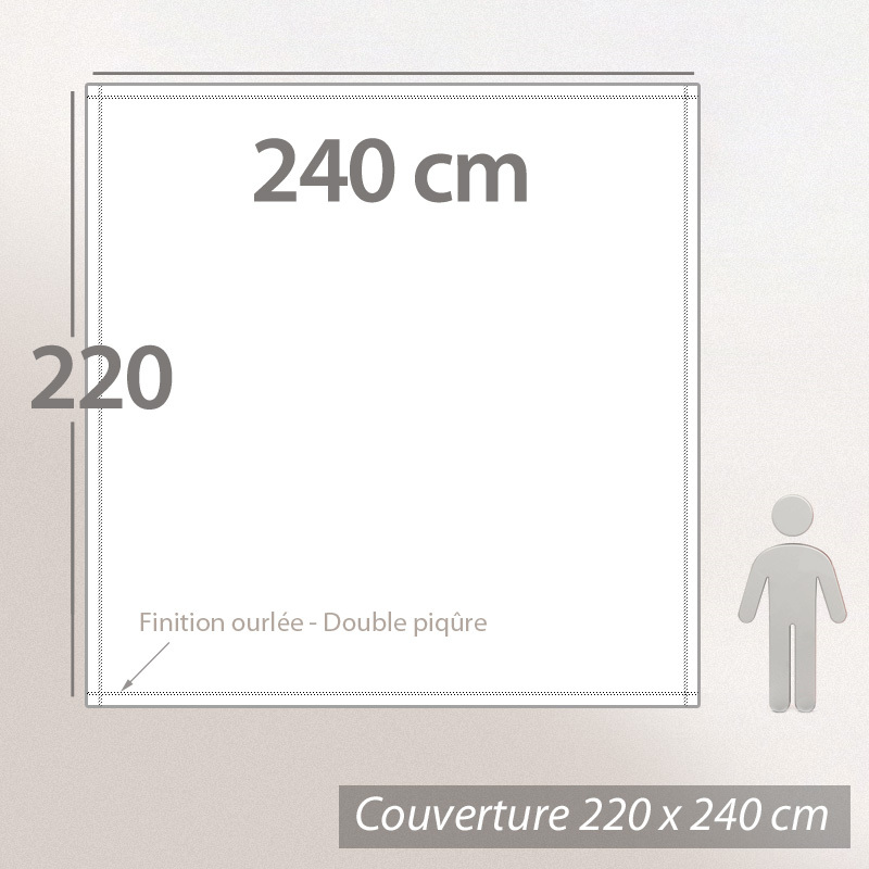 Couverture-polaire-220x240-Isba-Fraise-non-feu