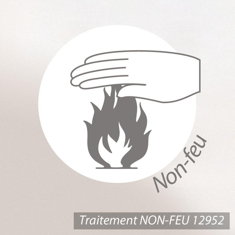 Couverture-polaire-240x260-Isba-Myosotis-non-feu