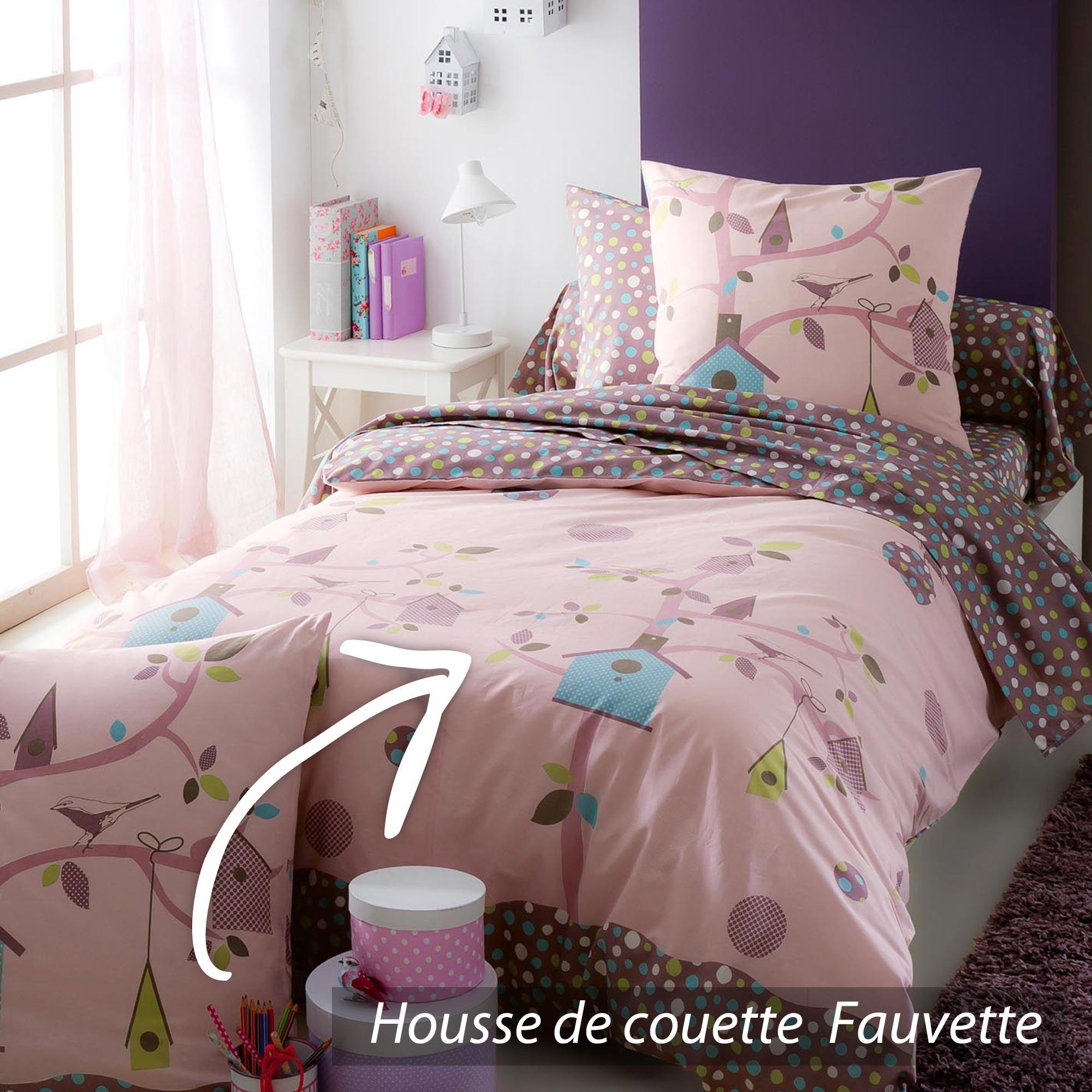 housse de couette enfant pas cher meilleures images d. Black Bedroom Furniture Sets. Home Design Ideas