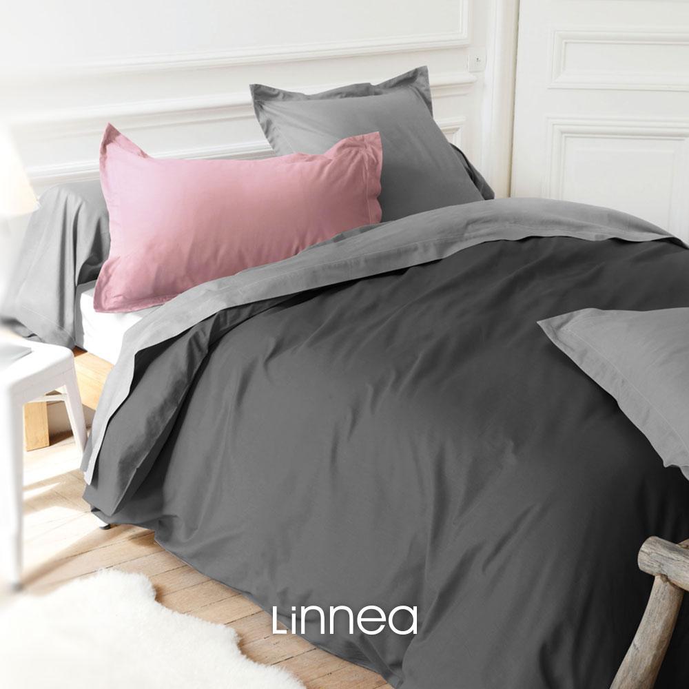 Drap housse tête relevable, spécial lit articulé électrique ou mécanique    Linnea, linge de maison et + ce8953d9e200
