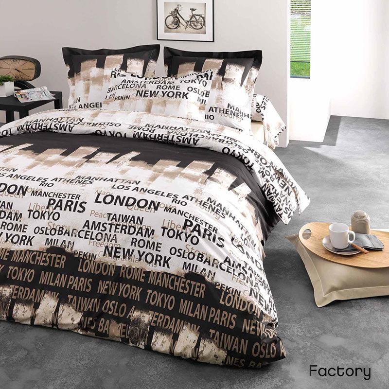 couvre lit 200 x 200 Parure de lit 200×200 housse de couette coton – Cgt Cannes couvre lit 200 x 200