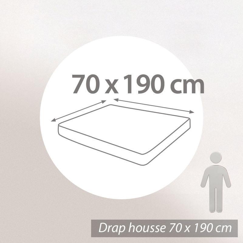 matelas 70 x 190 my blog. Black Bedroom Furniture Sets. Home Design Ideas