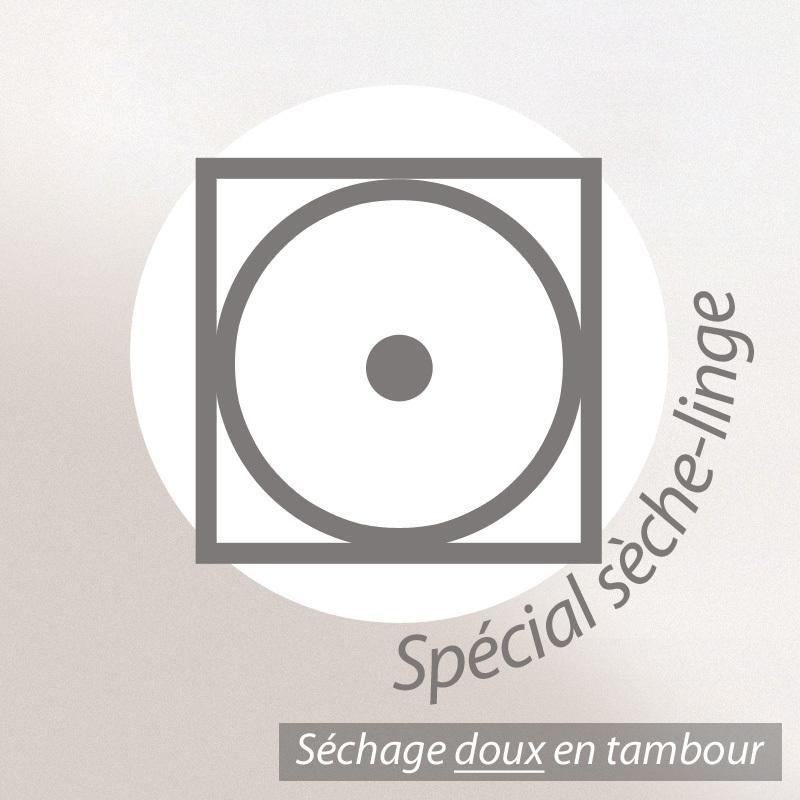 Protege-matelas-impermeable-Arnaud-blanc-80x200-Grand-bonnet-30cm