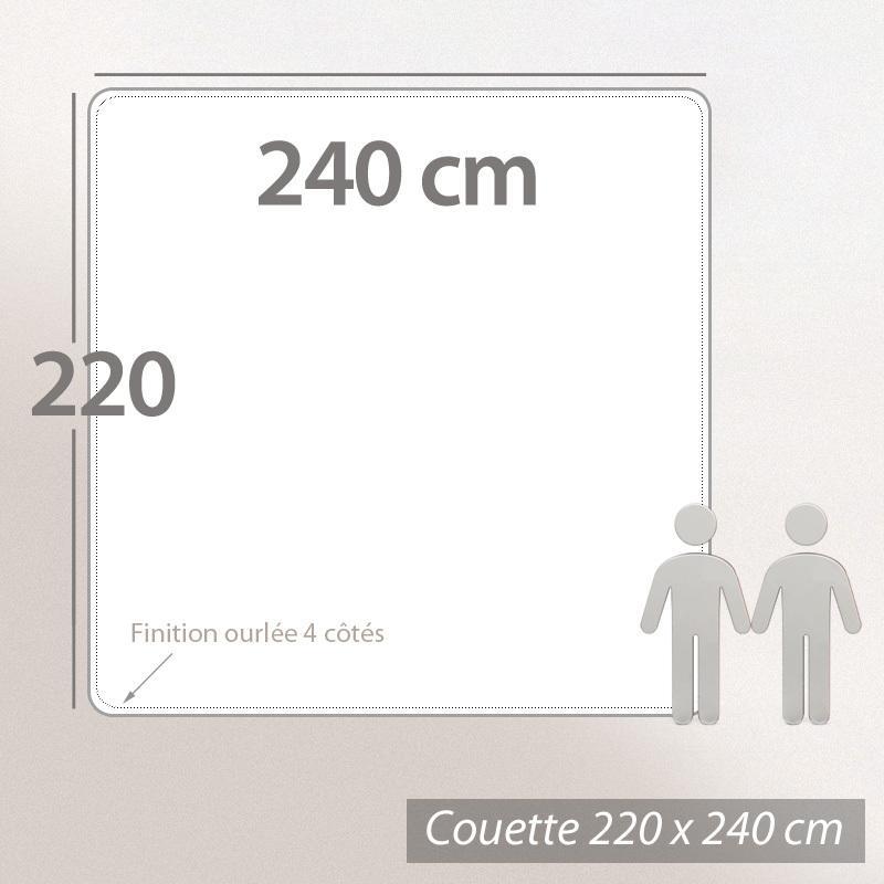 Couette-ete-240x220-cm-BAMBOO-Fibre-de-Bambou-200g-m2