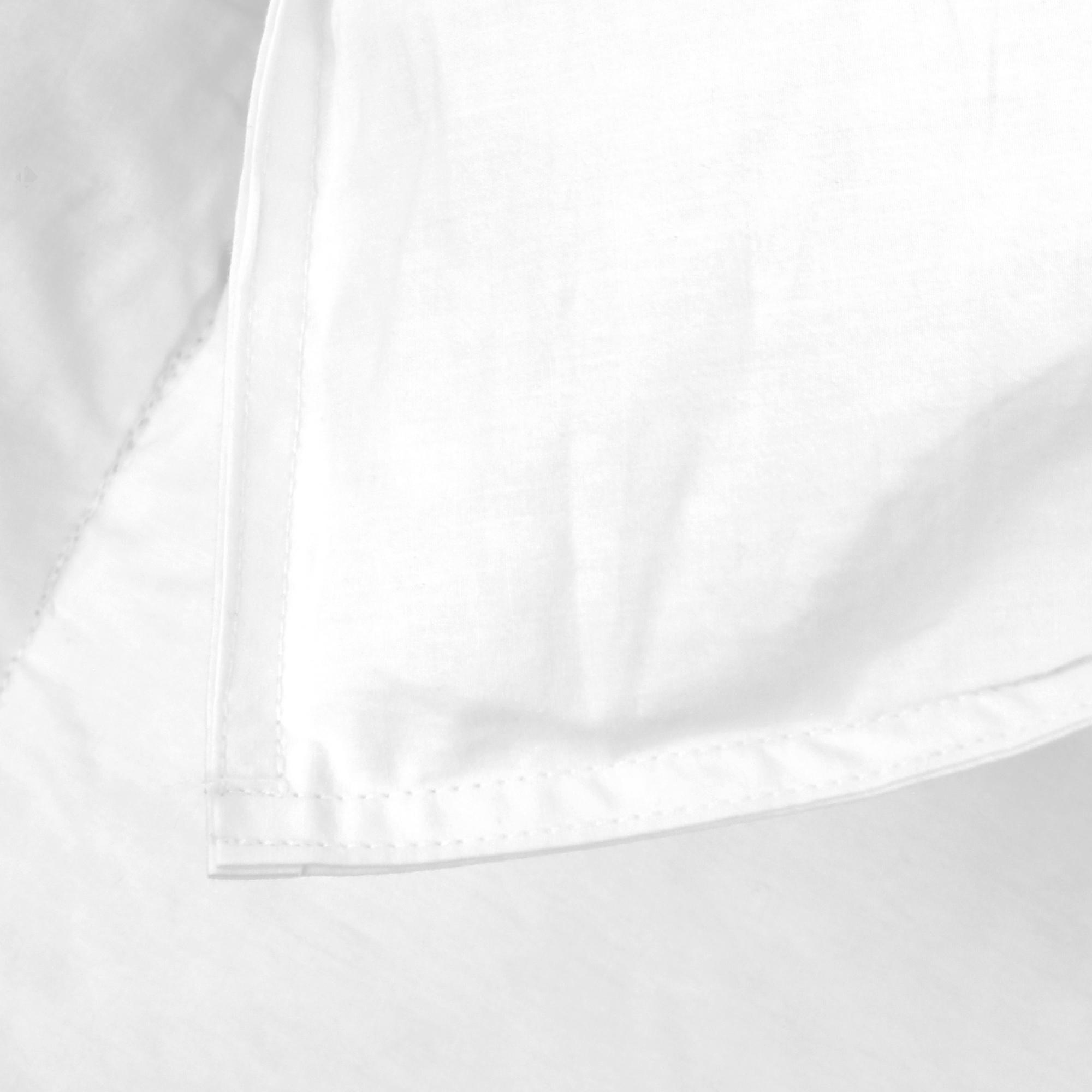 couette 300x300 cm norvege luxe duvet de canard et. Black Bedroom Furniture Sets. Home Design Ideas