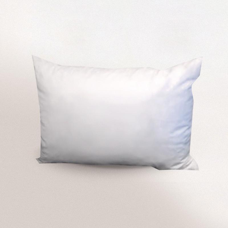 etre inform d 39 une baisse de prix envoyer cette page un ami. Black Bedroom Furniture Sets. Home Design Ideas