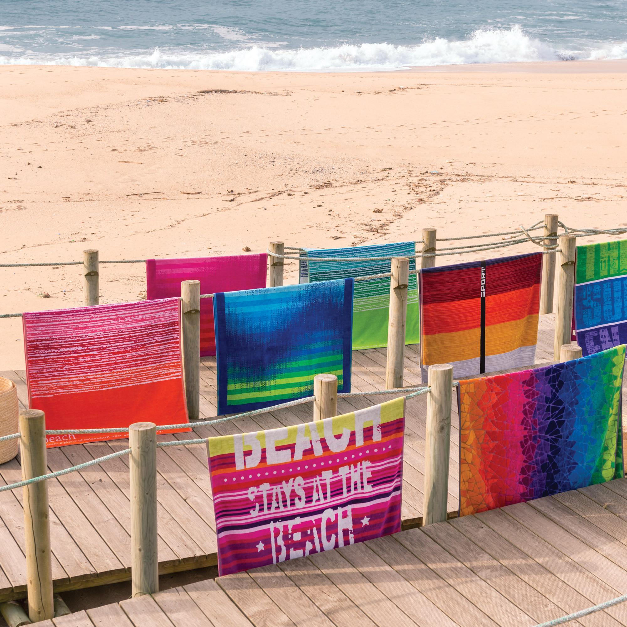 les concepteurs artistiques drap de plage moins cher. Black Bedroom Furniture Sets. Home Design Ideas