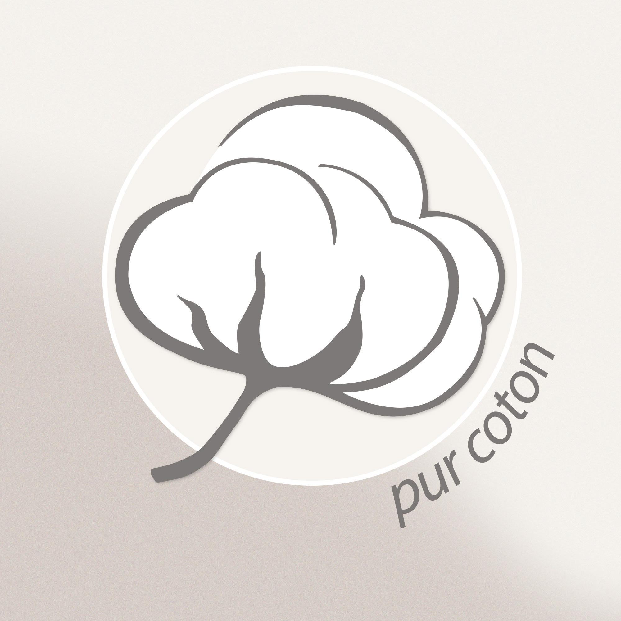 drap housse 80x200cm uni pur coton alto blanc linnea. Black Bedroom Furniture Sets. Home Design Ideas