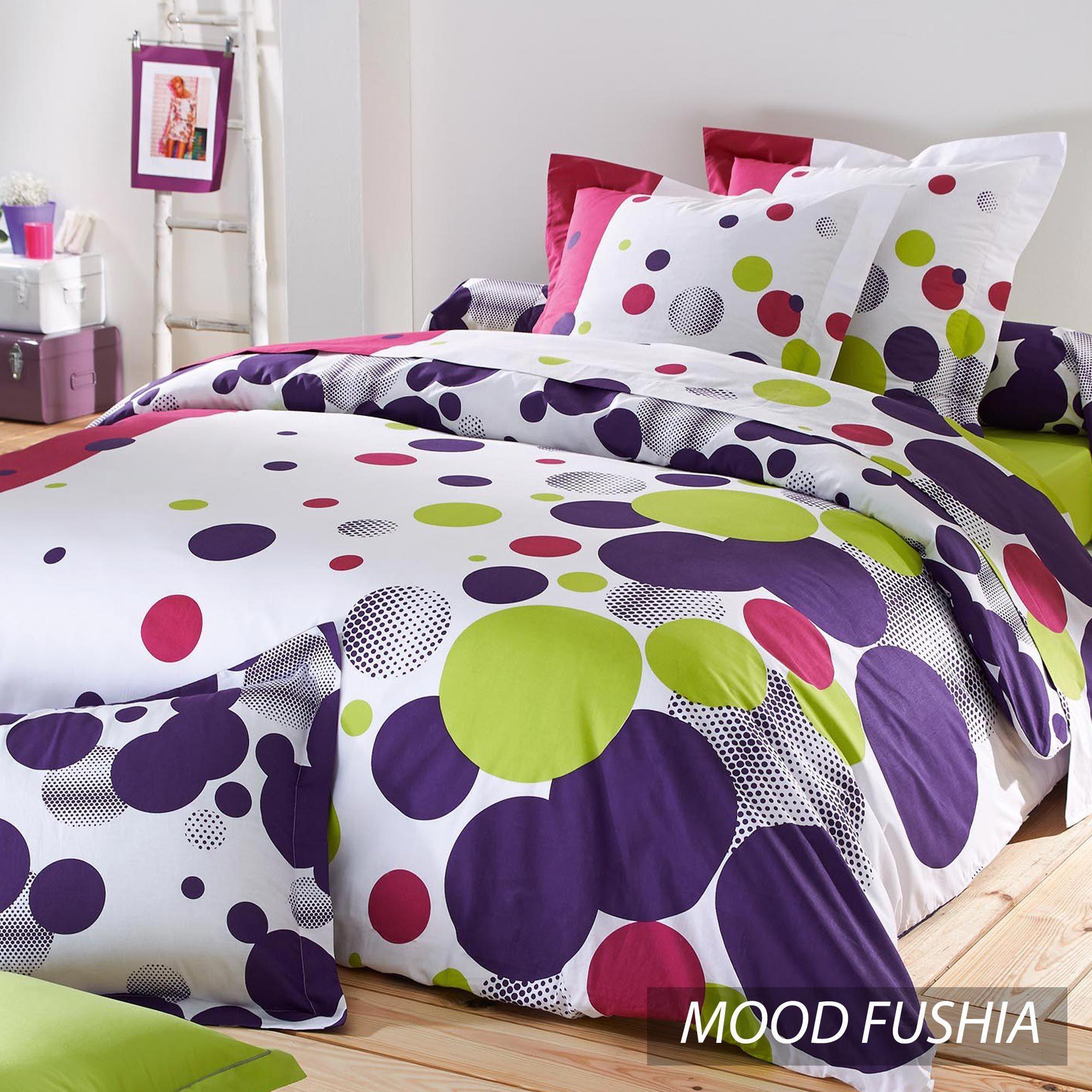 amazing housse with housse de couette alinea with housse couette alinea. Black Bedroom Furniture Sets. Home Design Ideas