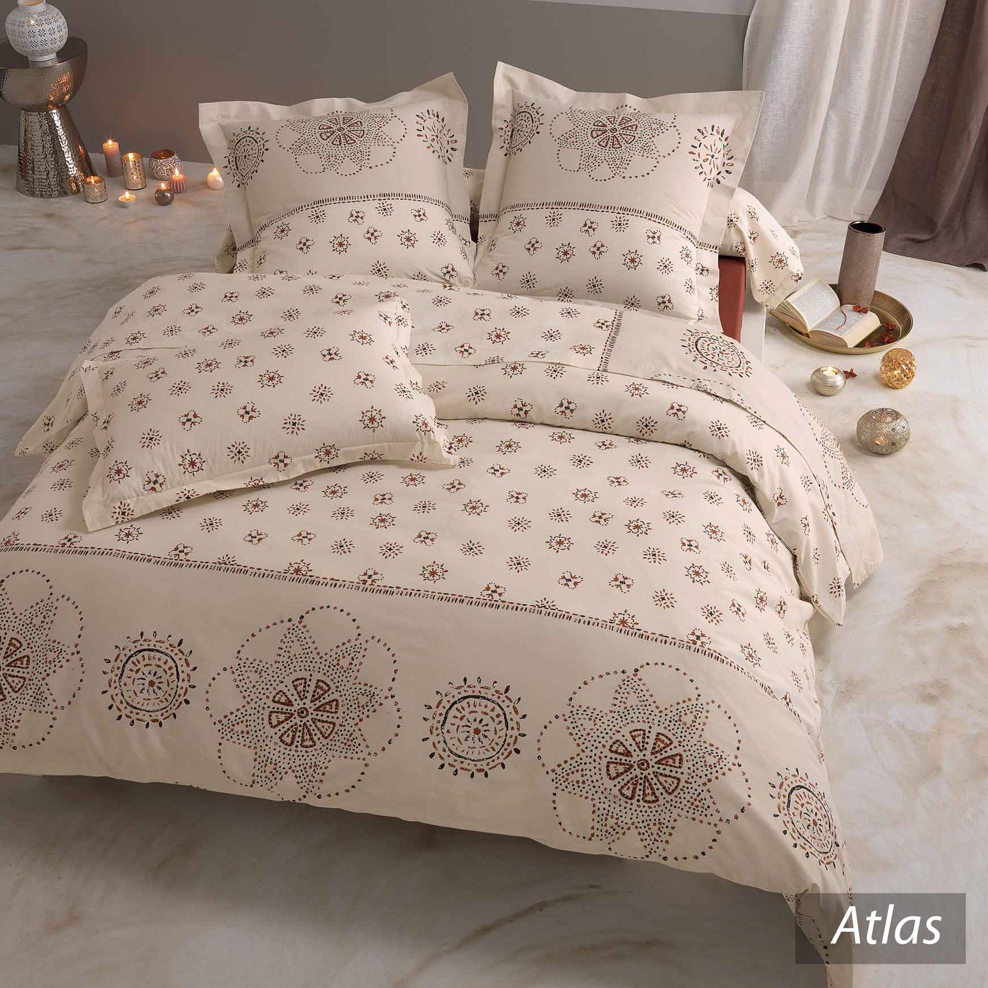 housse de couette 280x240 housse de couette 280x240 housse de couette coton 280x240 alu achat. Black Bedroom Furniture Sets. Home Design Ideas