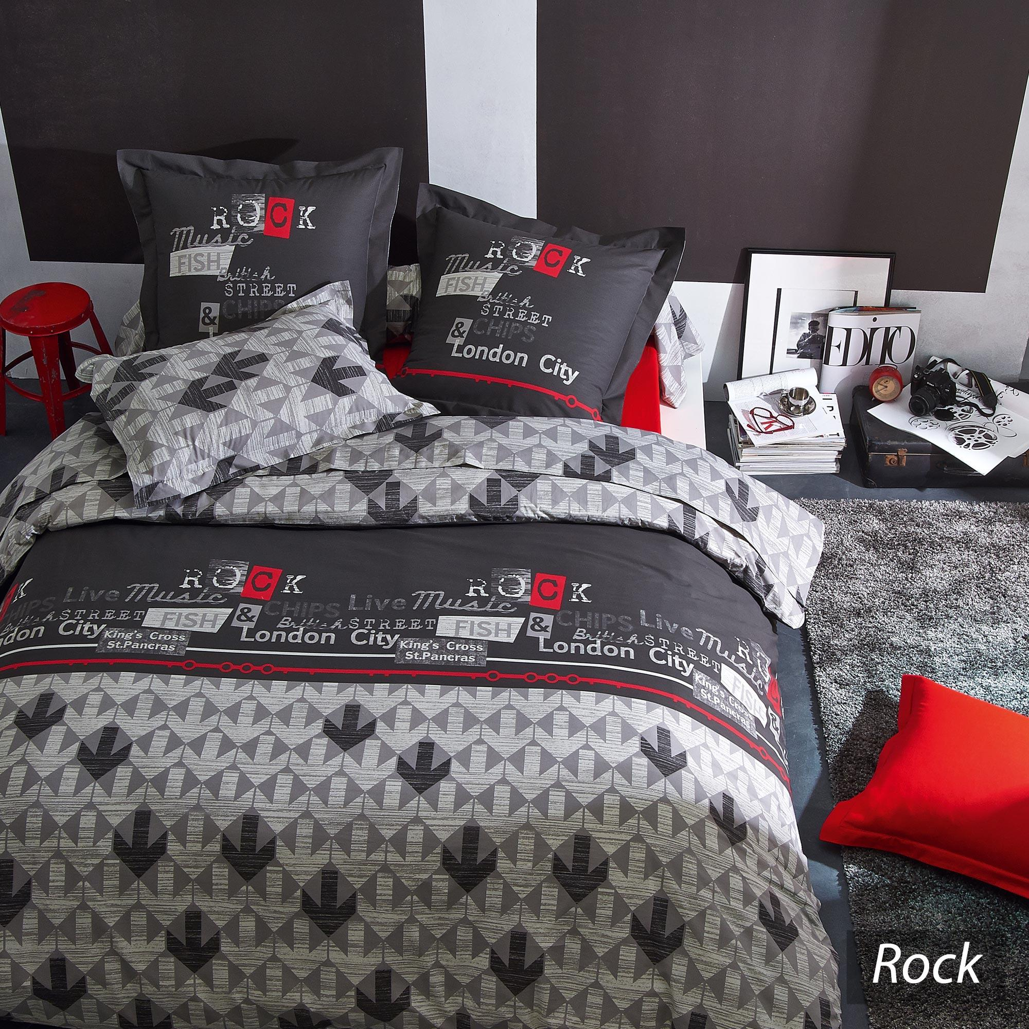 housse couette 280x240. Black Bedroom Furniture Sets. Home Design Ideas