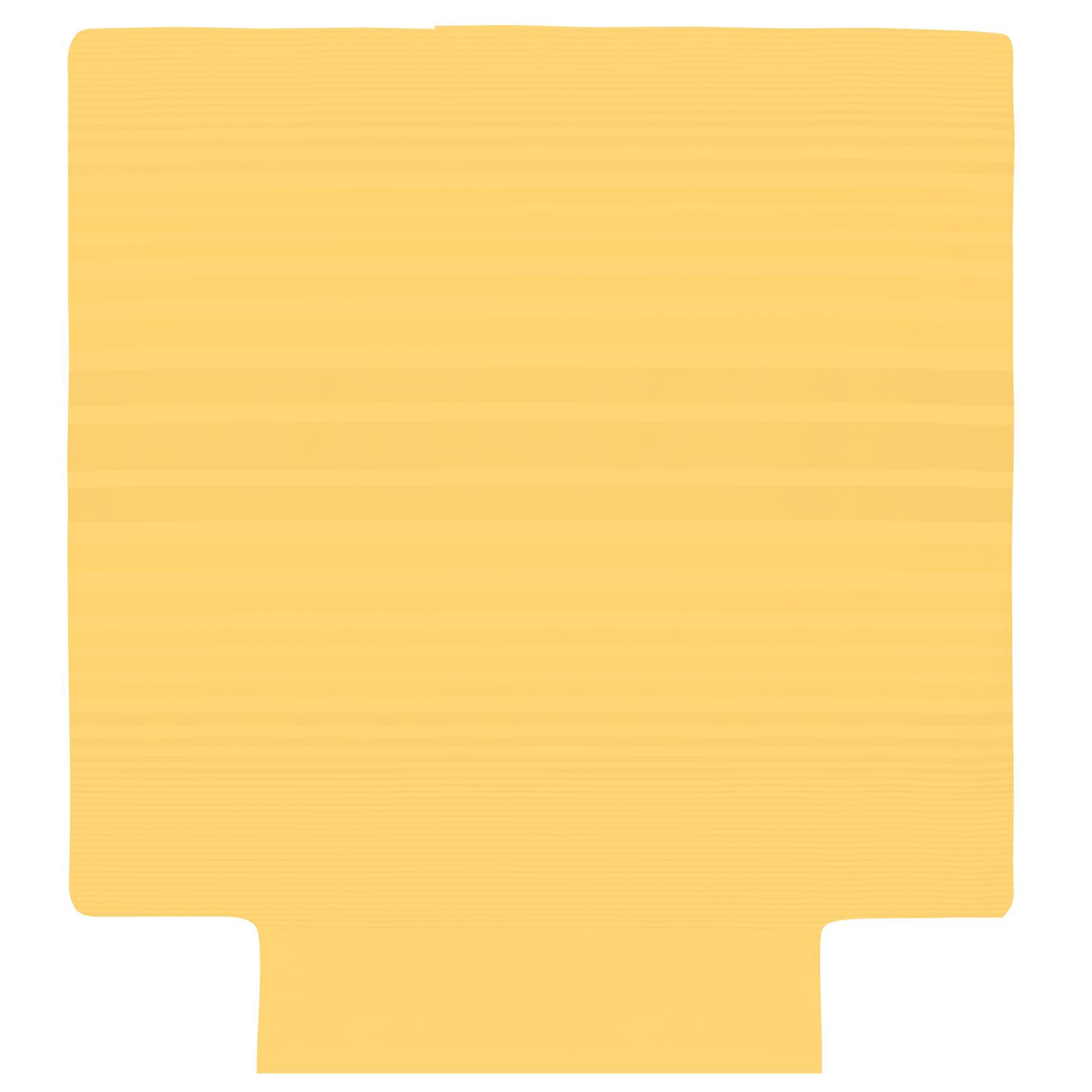 housse de couette 280x240 percale pur coton stripe narcisse jaune ebay. Black Bedroom Furniture Sets. Home Design Ideas