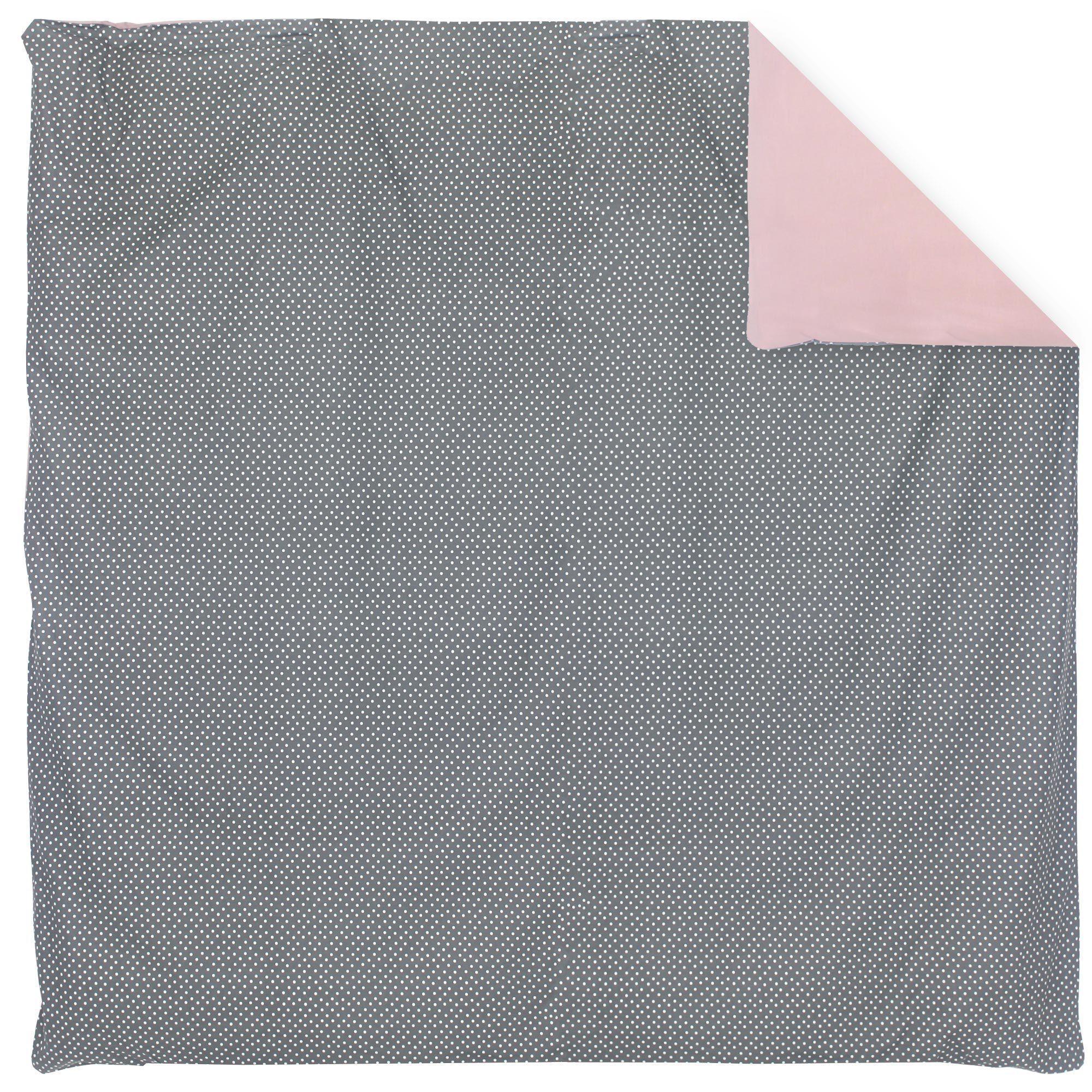 housse de couette 300x240 cm calista linnea linge de maison et. Black Bedroom Furniture Sets. Home Design Ideas