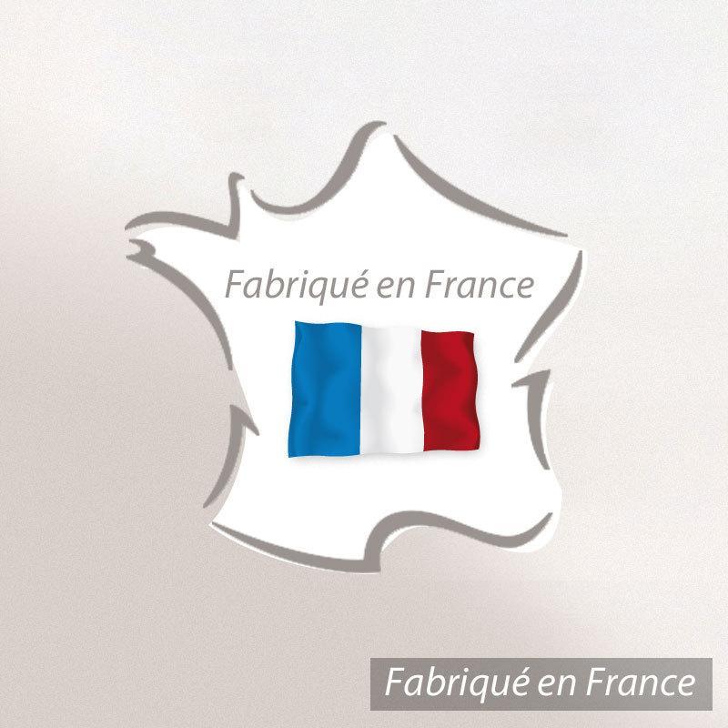 Housse-de-couette-140x200-Percale-pur-coton-SENSUEL