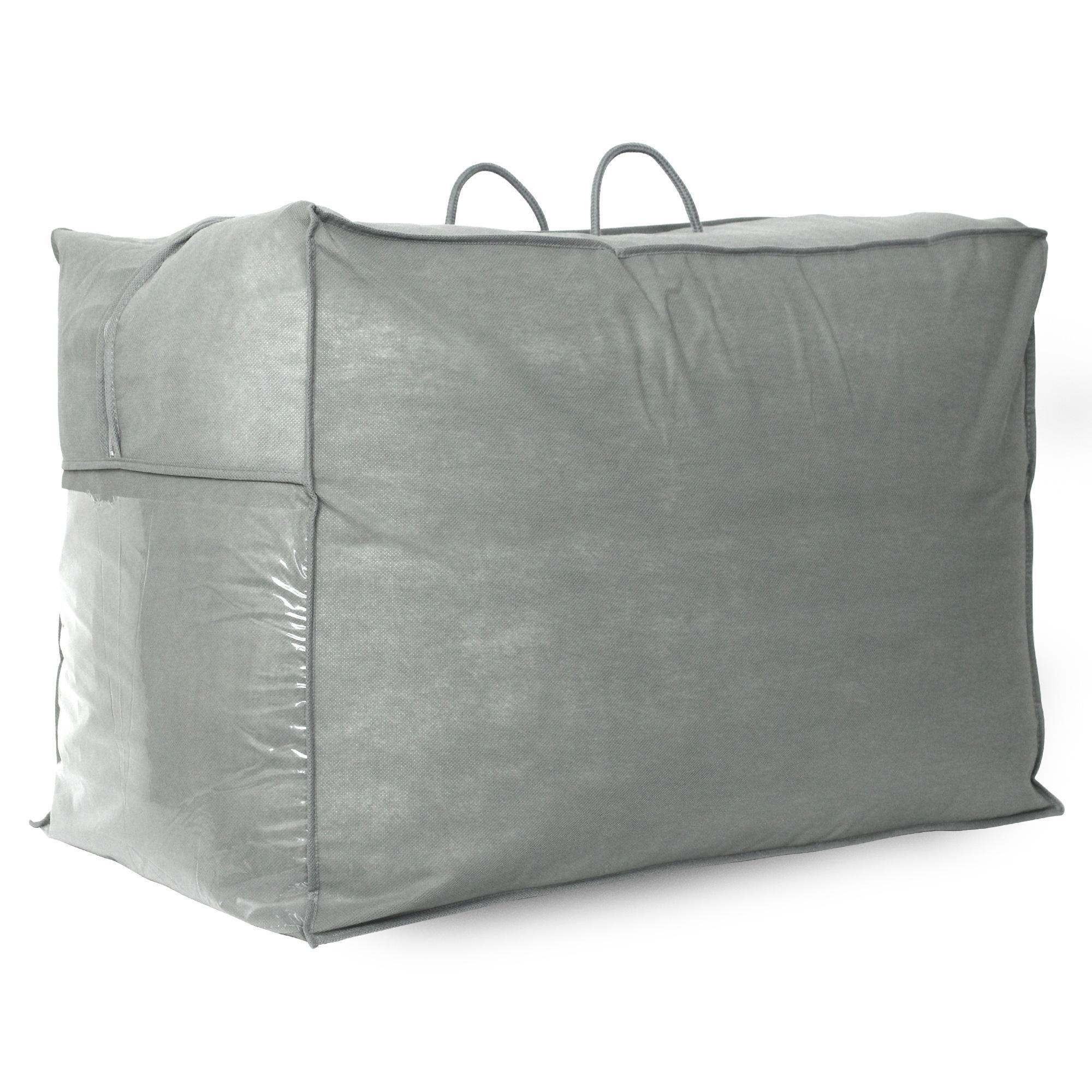 couette 300x240 cm elsa 4 saisons 200 g m2 300 g m2 500 g m2 fibre creuse polyester. Black Bedroom Furniture Sets. Home Design Ideas