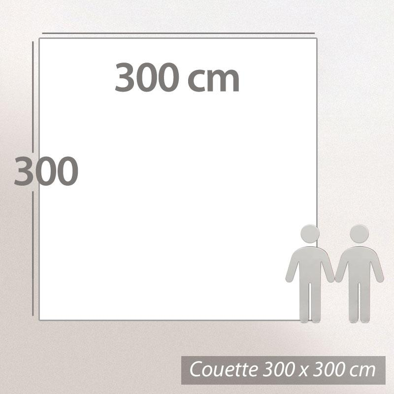 Couette 300x300
