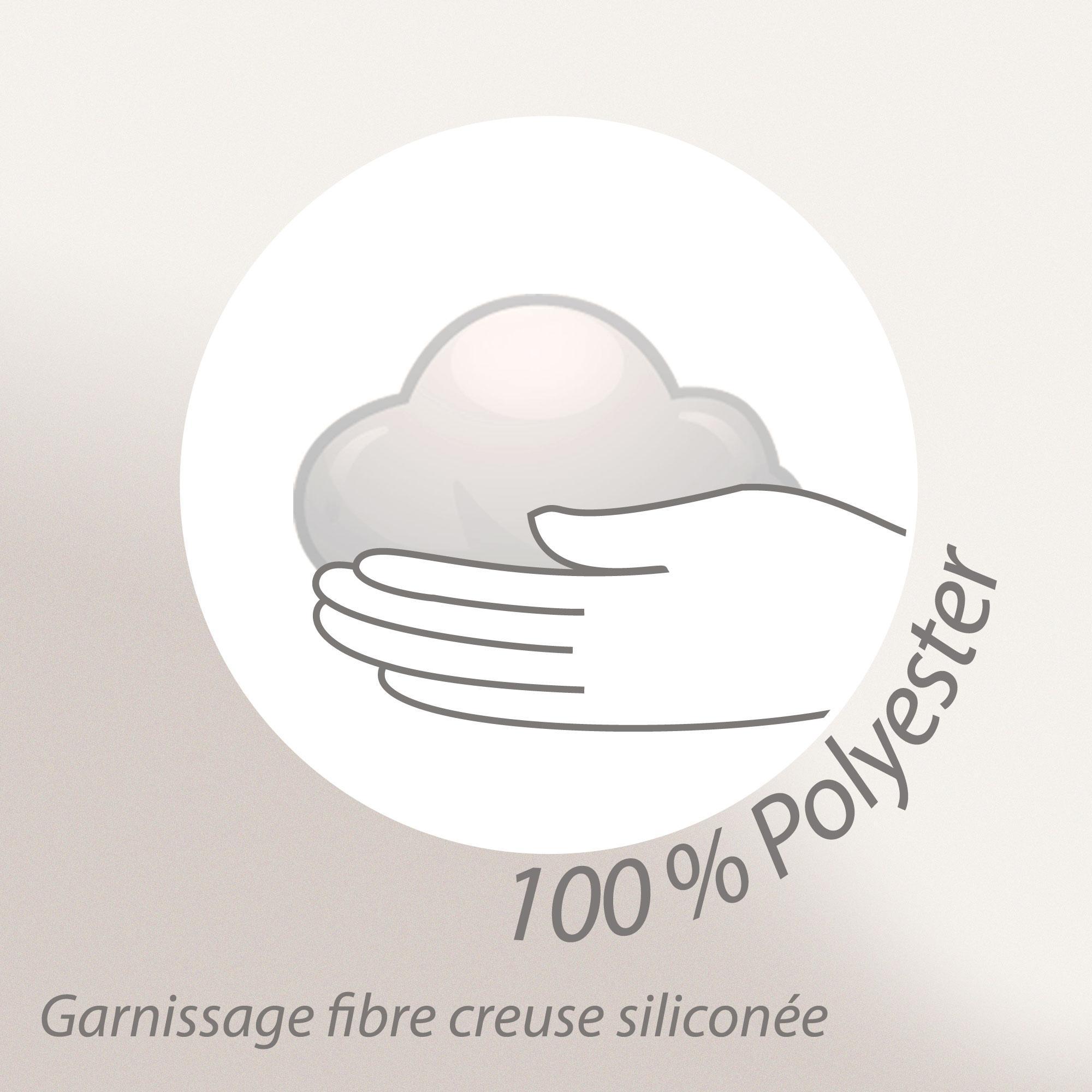 Couette-300x300-ELSA-4-SAISONS-200g-m2-300g-m2-500g-m2-Fibre-creuse-Polyeste