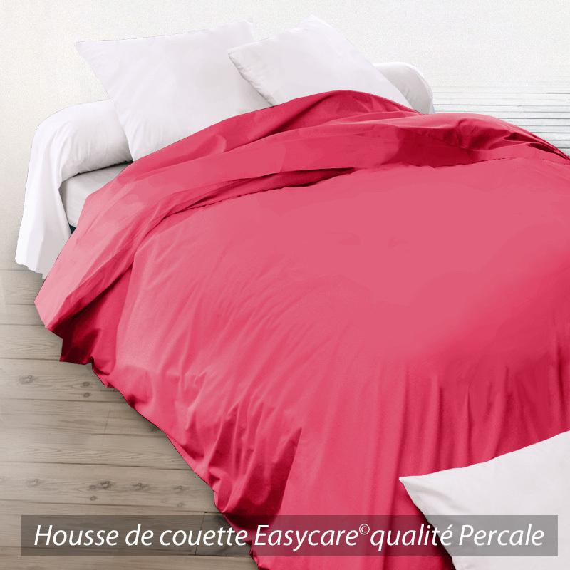 Coto guide d 39 achat for Dimension housse de couette