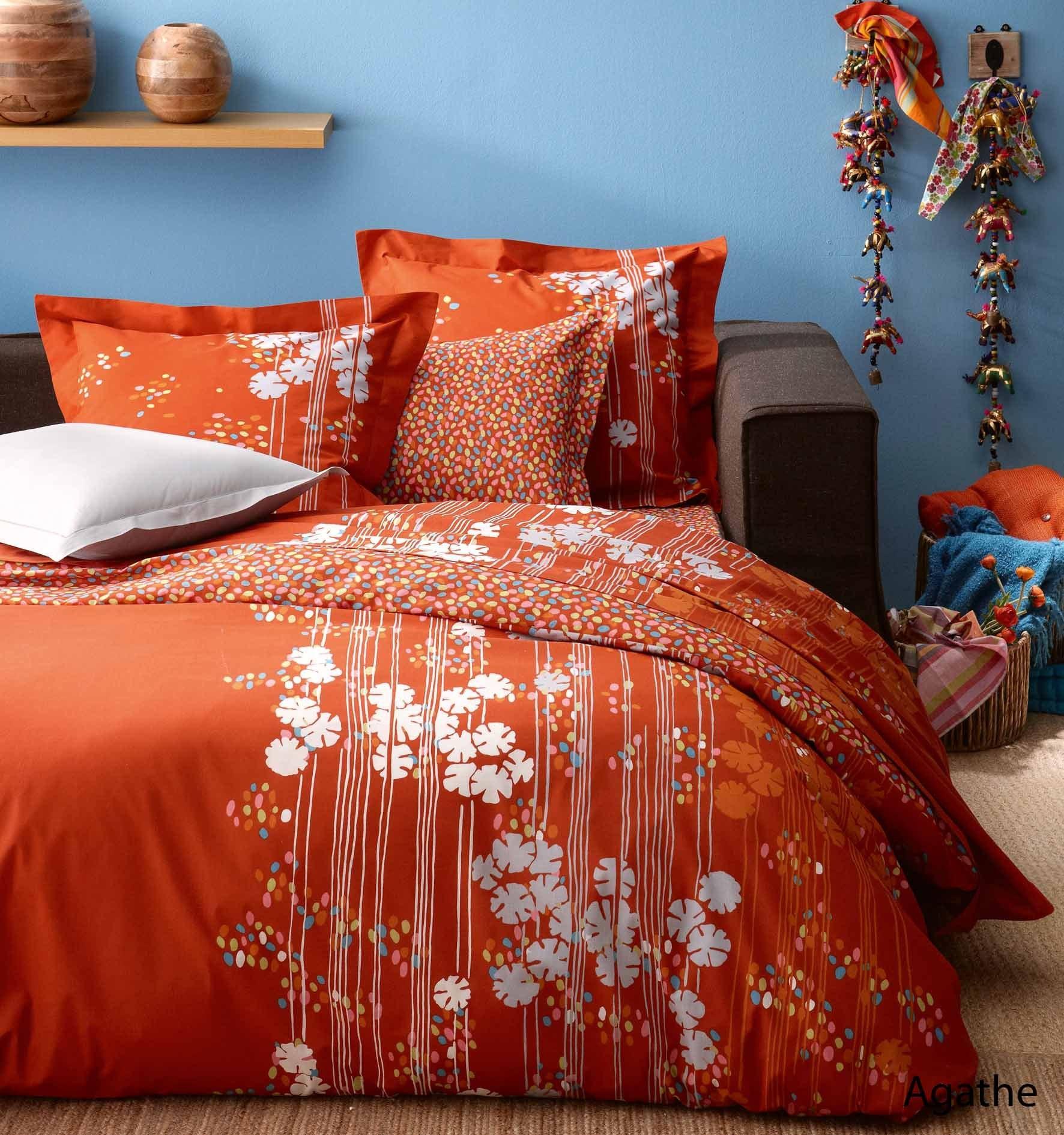 oreiller 65 x 65. Black Bedroom Furniture Sets. Home Design Ideas
