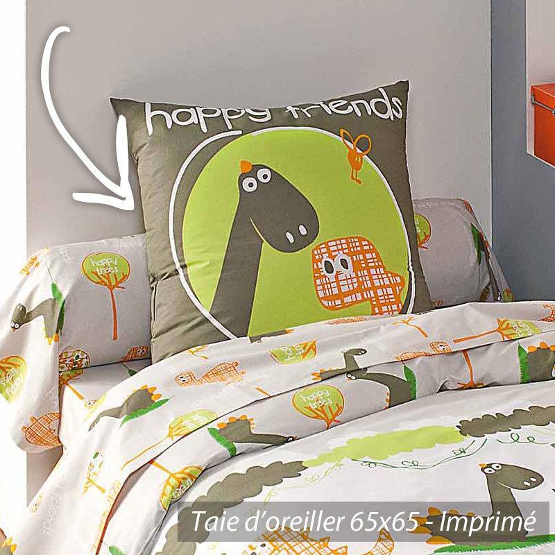 lit 200x200. Black Bedroom Furniture Sets. Home Design Ideas