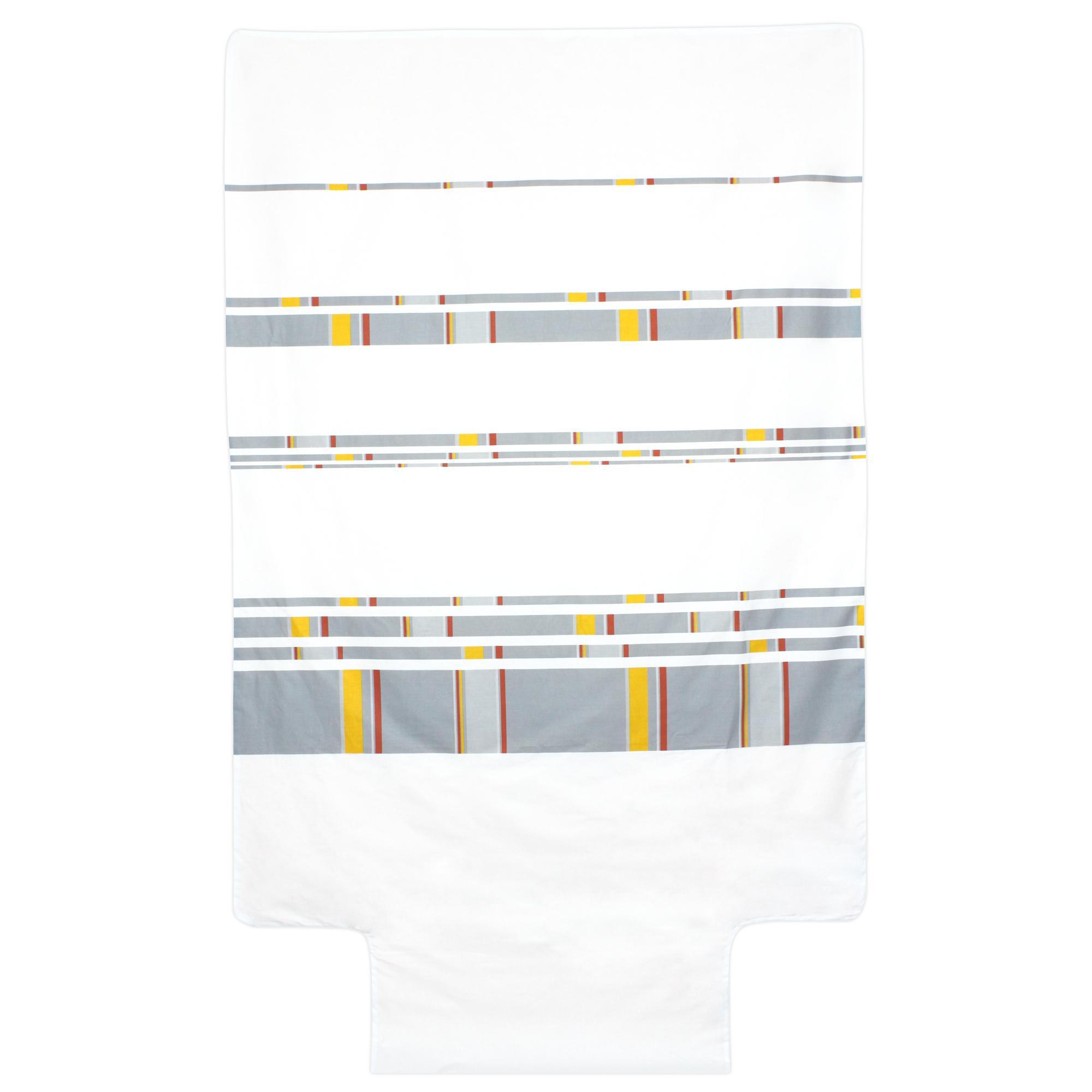 Parure-de-lit-140x200-100-coton-ZESTE-2-pieces