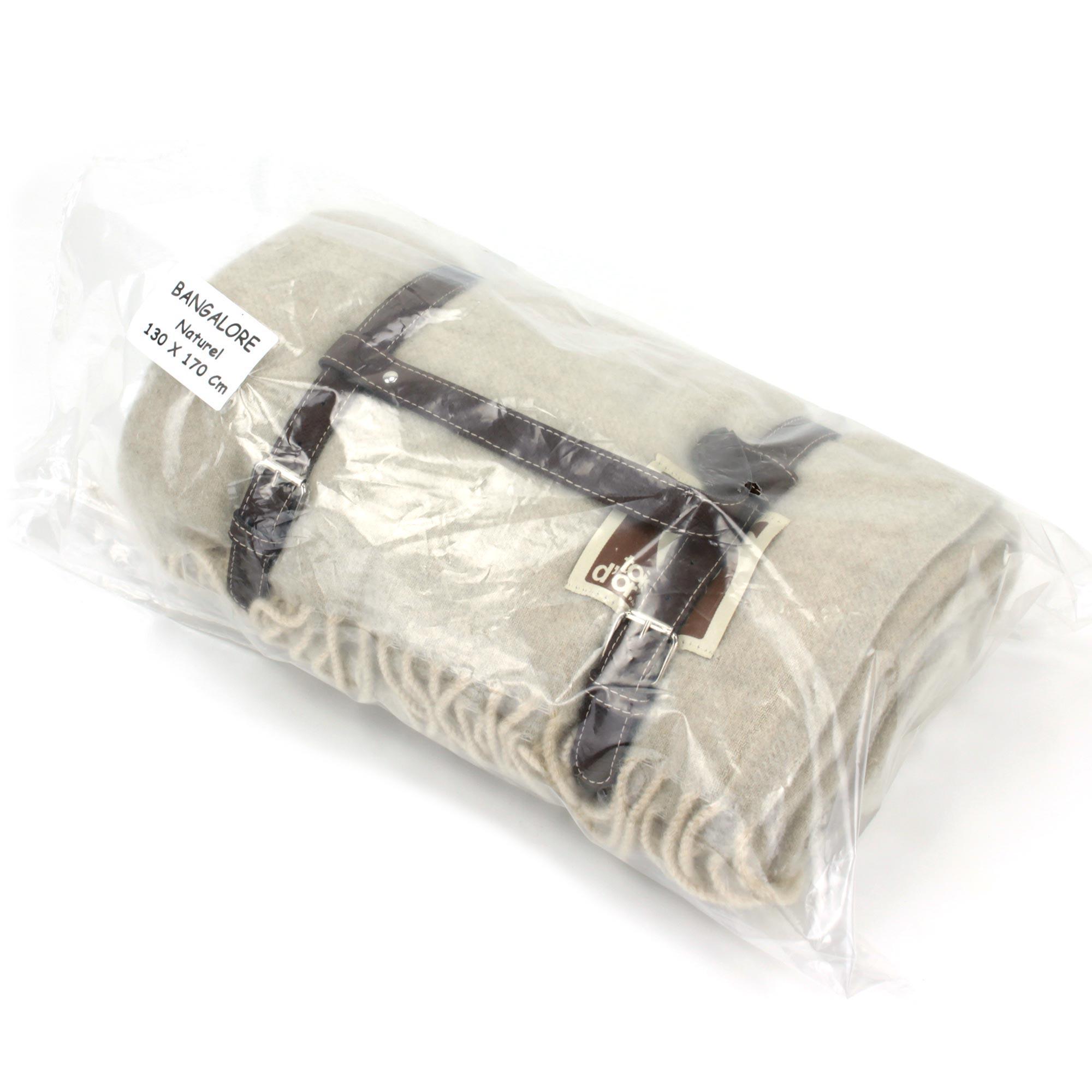 plaid en cachemire excellent plaid de luxe en cachemire plisse with plaid en cachemire. Black Bedroom Furniture Sets. Home Design Ideas