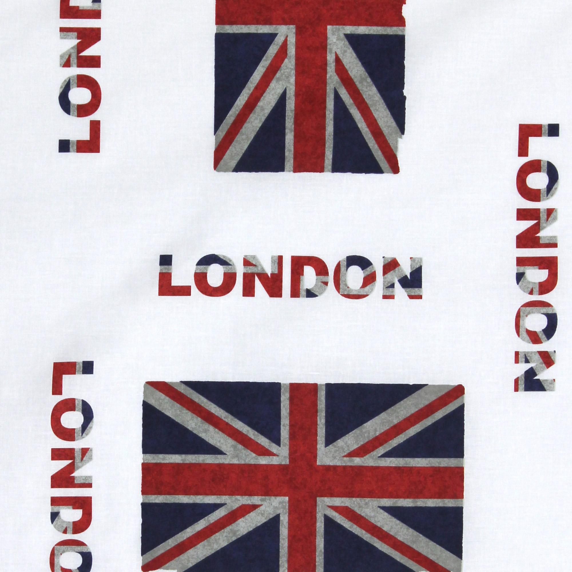 taie de traversin 140x43 cm 100 coton jack london city linnea linge de maison et. Black Bedroom Furniture Sets. Home Design Ideas