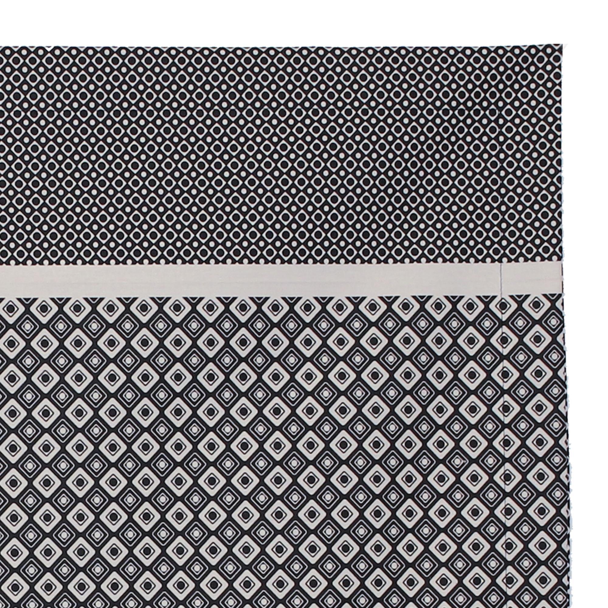 taie d 39 oreiller percale pur coton peign 70x50 cm gatsby linnea linge de maison et. Black Bedroom Furniture Sets. Home Design Ideas