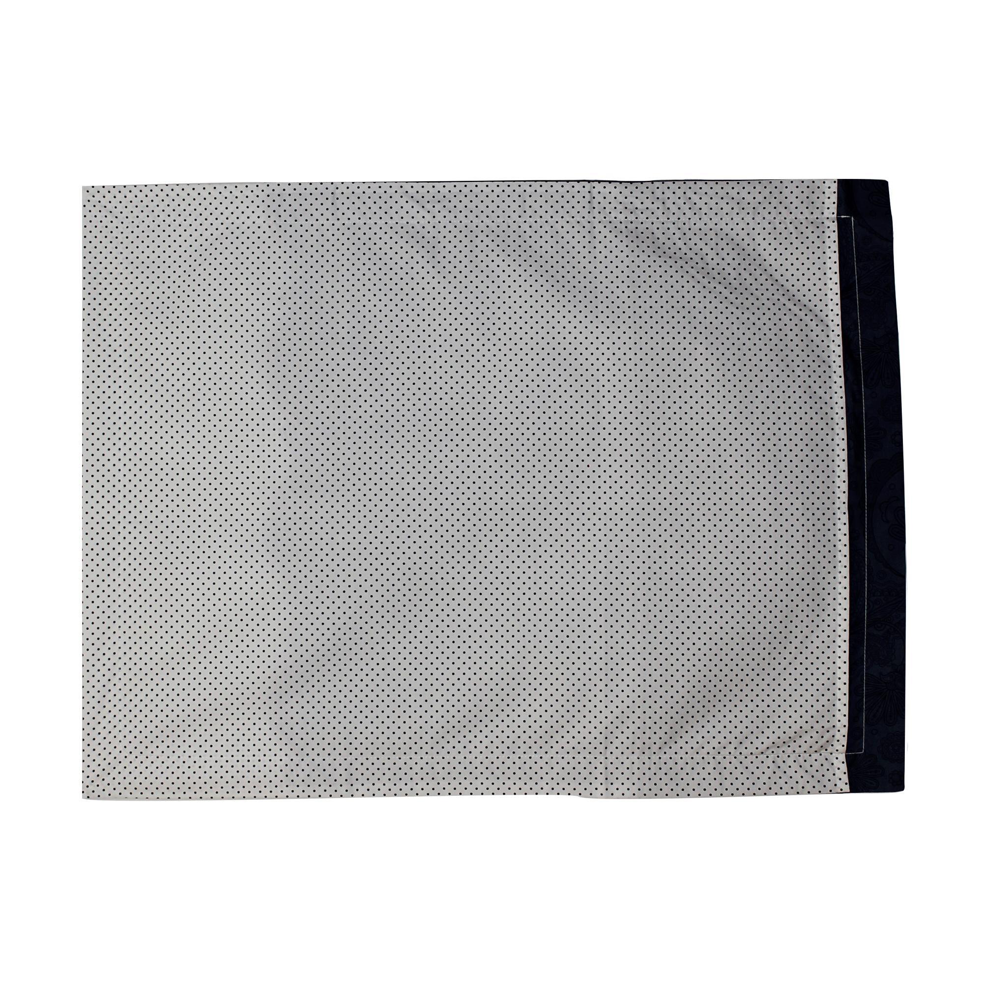 taie d 39 oreiller 70x50 cm percale pur coton sensuel eur 15 52 picclick fr. Black Bedroom Furniture Sets. Home Design Ideas