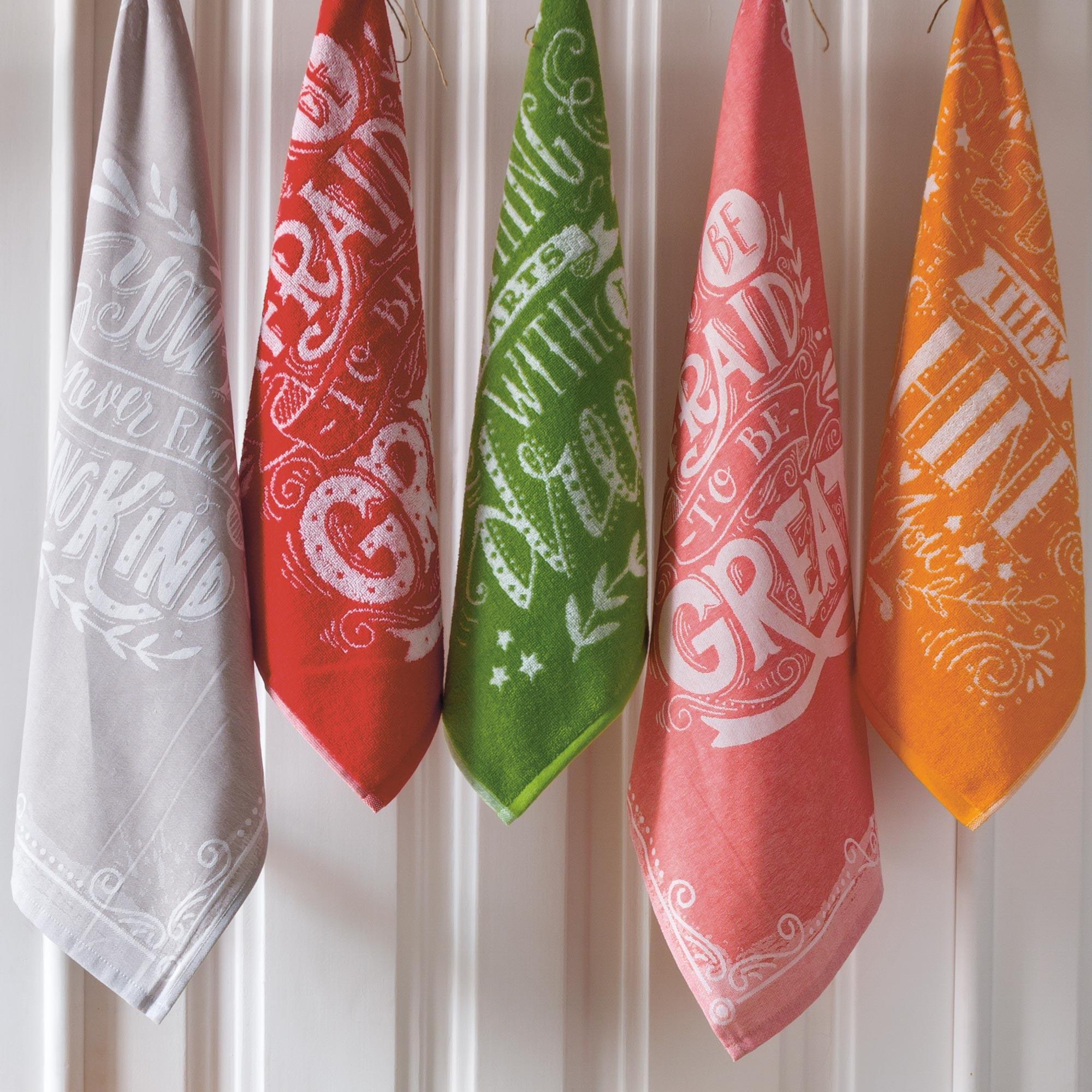 torchon de cuisine ponge 50x50 cm indiana beige linnea linge de maison et. Black Bedroom Furniture Sets. Home Design Ideas