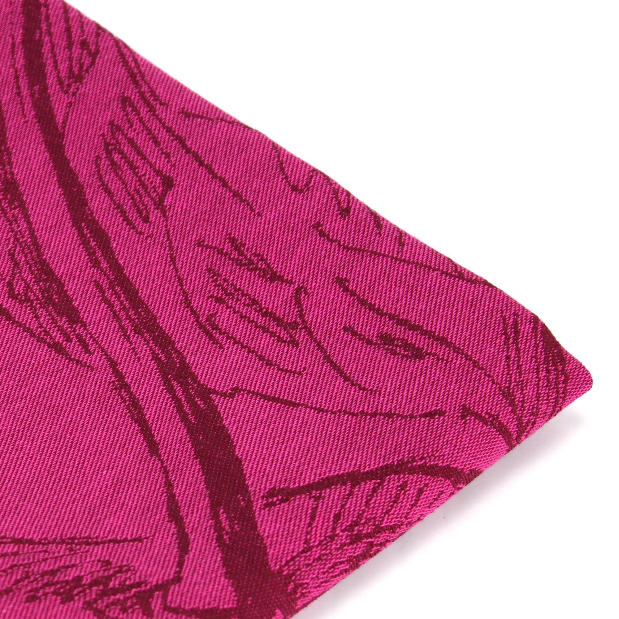 torchon de cuisine toile 50x70 cm georgia rose linnea linge de maison et. Black Bedroom Furniture Sets. Home Design Ideas