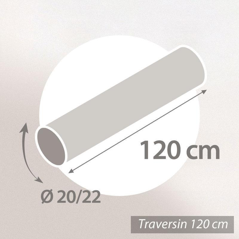 traversin 120 grizz 39 lit plumes 100 plumes de canard eur 24 34 picclick fr. Black Bedroom Furniture Sets. Home Design Ideas