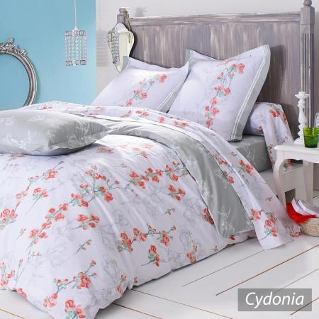 Parure de lit CYDONIA