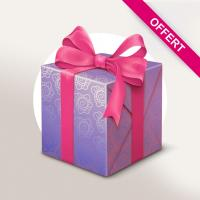 Cadeau Client / Set de toilette Royal Cresent