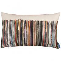 Coussin Stacks and Stripes 30x50cm