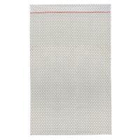 Drap plat 240x300 cm 100% coton ACAPULCO