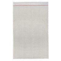 Drap plat 280x300 cm 100% coton ACAPULCO