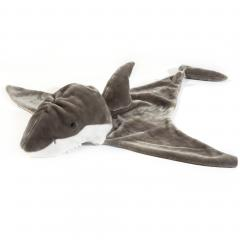 Déguisement en peluche Requin Jack collection Aquatique