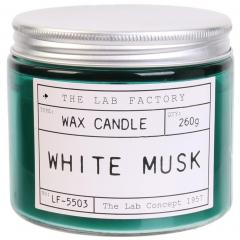Drap de bain 100x150 cm 100% coton 550 g/m2 PURE POINTS Rouge