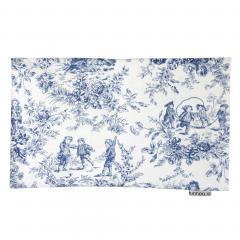 Housse de coussin 30x50 cm AMOLA Enfance - 100% coton