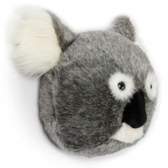 Peluche trophée Koala Noah collection Forêt