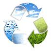 Environnement, gestion des déchets